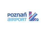 Poznan_airport