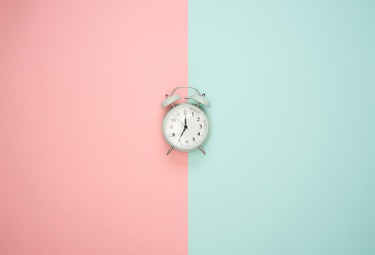 Public_thumb_alarm-clock-art-background-1037993